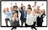 Onida 81cm (32) HD Ready LED TV(LEO32HL, 2 x HDMI, 1 x USB)