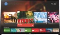 Sony 108cm (43) Full HD 3D, Smart LED TV(KDL-43W950C, 4 x HDMI, 2 x USB)