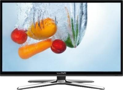 Lloyd 81cm  32  Full HD LED TV available at Flipkart for Rs.19200