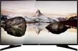 Onida 80cm (31.5) HD Ready LED TV (LEO32...