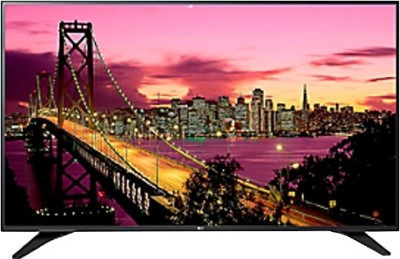 LG 43LH600T 43 Inches Full HD LED TV