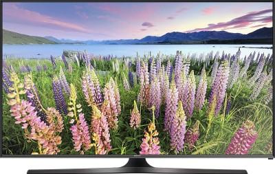 SAMSUNG 102cm (40) Full HD Smart LED TV