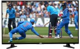 BPL Vivid 101cm (40) Full HD LED TV (BPL...