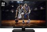 Vu 60cm (24) HD Ready LED TV (24JL3, 1 x...