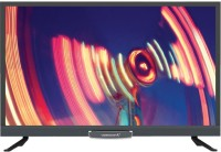 Videocon 98cm (40) Full HD LED TV(VMA40FH11CAH, 4 x HDMI, 2 x USB)