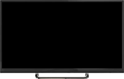NOBLE 99cm (39) HD Ready LED TV (40CV39PBN01, 2 x HDMI, 2 x USB)