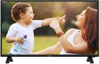 View Philips 108cm (43) Full HD LED TV(43PFL4451, 3 x HDMI, 2 x USB) Price Online(Philips)