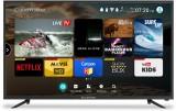 CloudWalker Cloud TV 109cm (43) Full HD ...