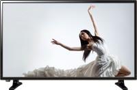 Haier 61cm (24) HD Ready LED TV(LE24D1000 1 x HDMI 1 x USB)