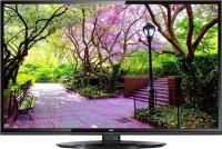 AOC 60cm (24) HD Ready LED TV(LE24A3340-61 2 x HDMI 2 x USB)