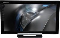 SVL 50cm (20) HD Ready LED TV(Twenty 20, 1 x HDMI, 1 x USB)