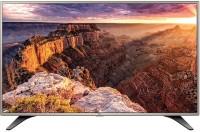 LG 80cm (32) HD Ready LED TV(32LH562A, 2 x HDMI, 1 x USB)