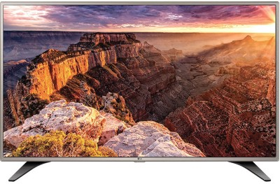 LG-32LH562A-32-Inch-HD-Ready-LED-TV
