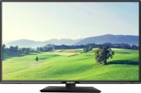 Salora 80cm (31.5) HD Ready LED TV(SLV 4322, 2 x HDMI, 2 x USB)