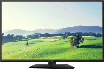 SALORA SLV 4322 32 Inches HD Ready LED TV