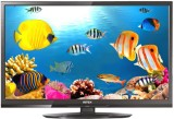 Intex 60cm (24) HD Ready LED TV (LED 241...