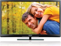 Philips 80cm (32) HD Ready LED TV(32PFL3738, 1 x HDMI, 1 x USB)