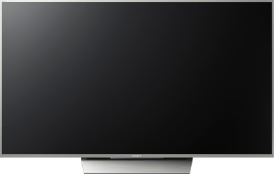 SONY KD 55X8500D 55 Inches Ultra HD LED TV