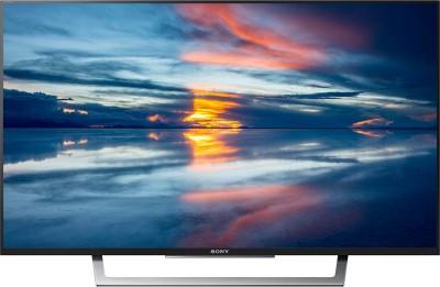Sony BRAVIA KD-49X8500B 49 inch LED 4K TV