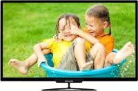 Philips 102cm (40) Full HD LED TV(40PFL3750, 4 x HDMI, 2 x USB)