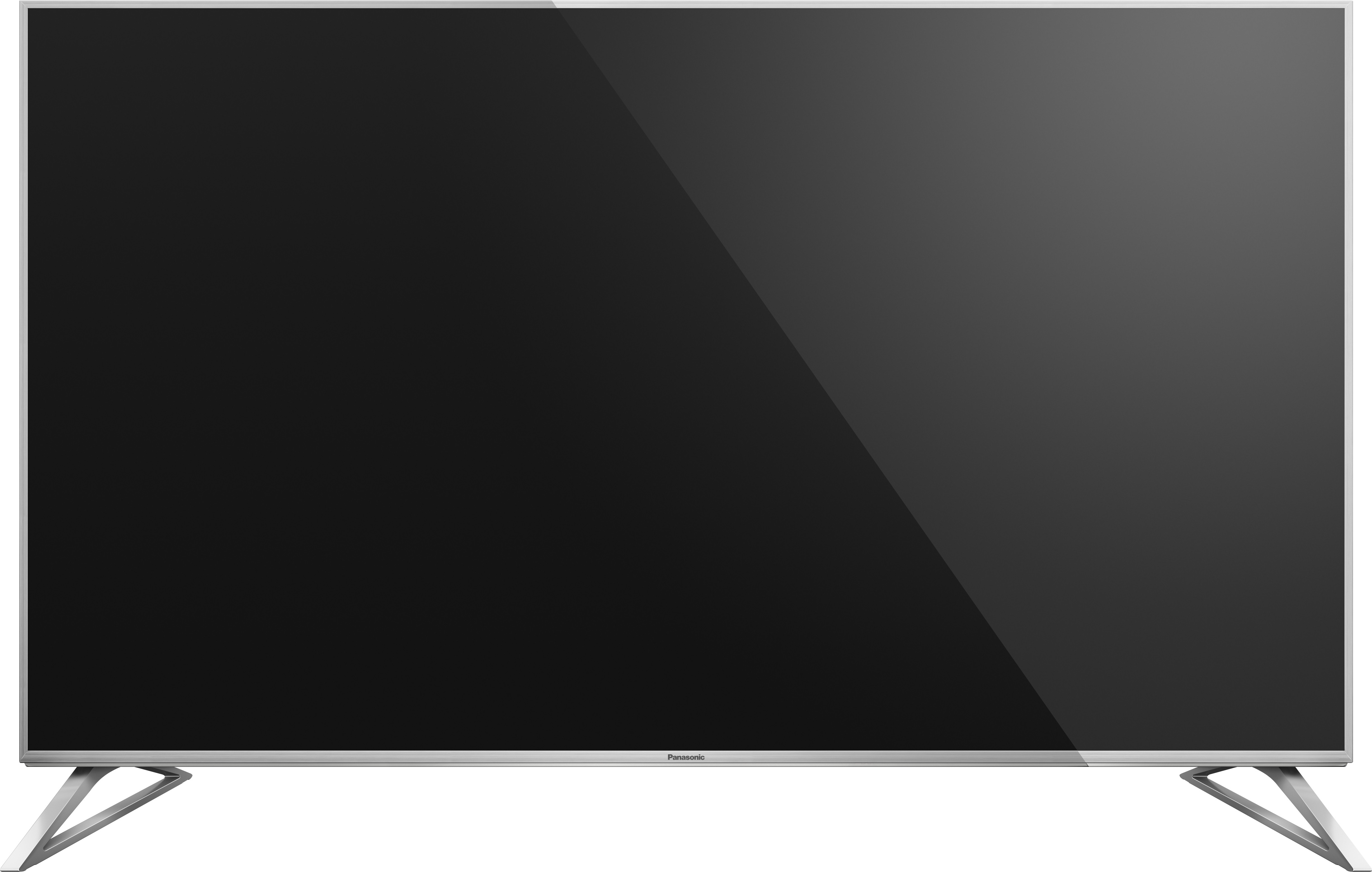 PANASONIC TH 65DX700D 65 Inches Ultra HD LED TV