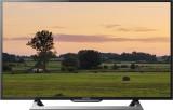 Sony Bravia 101.6cm (40) Full HD Smart L...