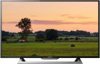 Sony Bravia 80.1cm (32) Full HD Smart LED TV(KLV-32W562D, 2 x HDMI, 2 x USB)