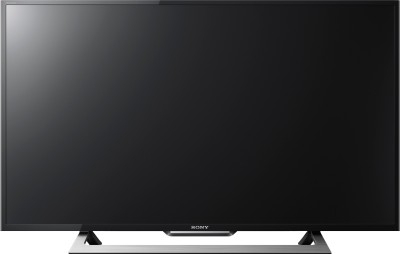 SONY KLV 32W512D 32 Inches HD Ready LED TV