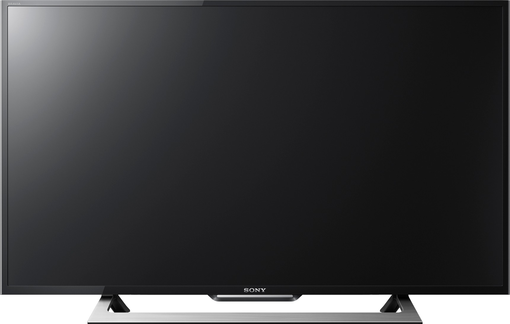 View Sony 80cm (32) HD Ready Smart LED TV Price Online(Sony)