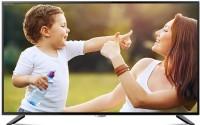 Philips 123cm (49) Full HD LED TV(49PFL4351, 4 x HDMI, 2 x USB)