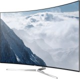 SAMSUNG 123cm (49) Ultra HD (4K) Smart, ...