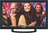 Onida 60cm (24) HD Ready LED TV (LEO24HR...