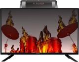 Onida 101.6cm (40) Full HD LED TV (LEO40...
