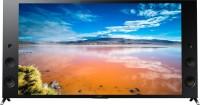 Sony Bravia 163.9cm (65) Ultra HD (4K) 3D, Smart LED TV(KD-65X9350D, 4 x HDMI, 3 x USB)