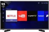 Vu 140cm (55) Full HD Smart LED TV (55UH...