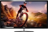 View Philips 98cm (39) Full HD Smart LED TV(39PFL6570, 3 x HDMI, 3 x USB) Price Online(Philips)