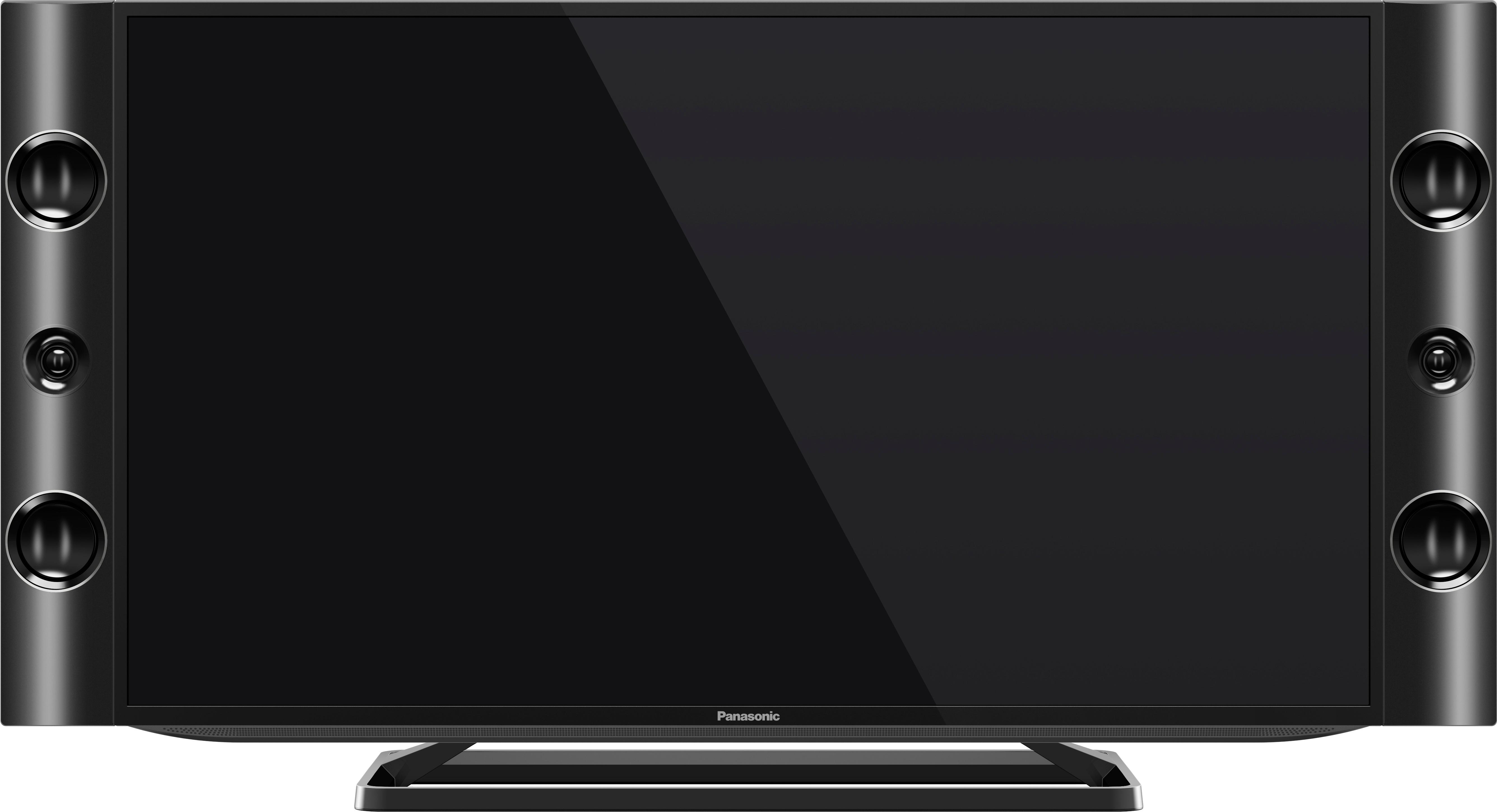 8bc240501 Panasonic 100cm (40) Full HD LED TV TV Price in Indian Cities ...