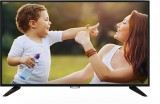 Philips 108cm (43) Full HD LED TV (43PFL...