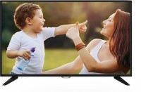 Philips 108cm (43) Full HD LED TV(43PFL4351/V7, 4 x HDMI, 2 x USB)