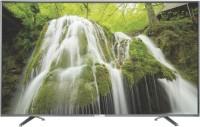 Lloyd 101cm (40) Full HD Smart LED TV(L40S, 3 x HDMI, 1 x USB)
