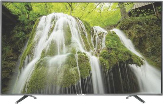 LLOYD L40S 40 Inches Full HD LED TV
