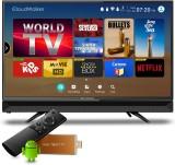 CloudWalker Cloud TV 60cm (23.6) HD Read...