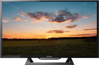 Sony Bravia 80cm (32) HD Ready LED TV(KLV-32R412D, 2 x HDMI, 1 x USB)