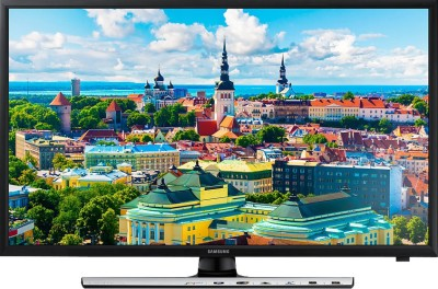 Samsung 80cm (31.4) HD Ready LED TV(32J4100, 2 x HDMI, 2 x USB)