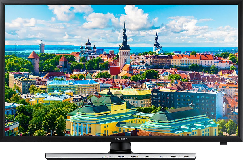 SAMSUNG J4100 32 Inches HD Ready LED TV