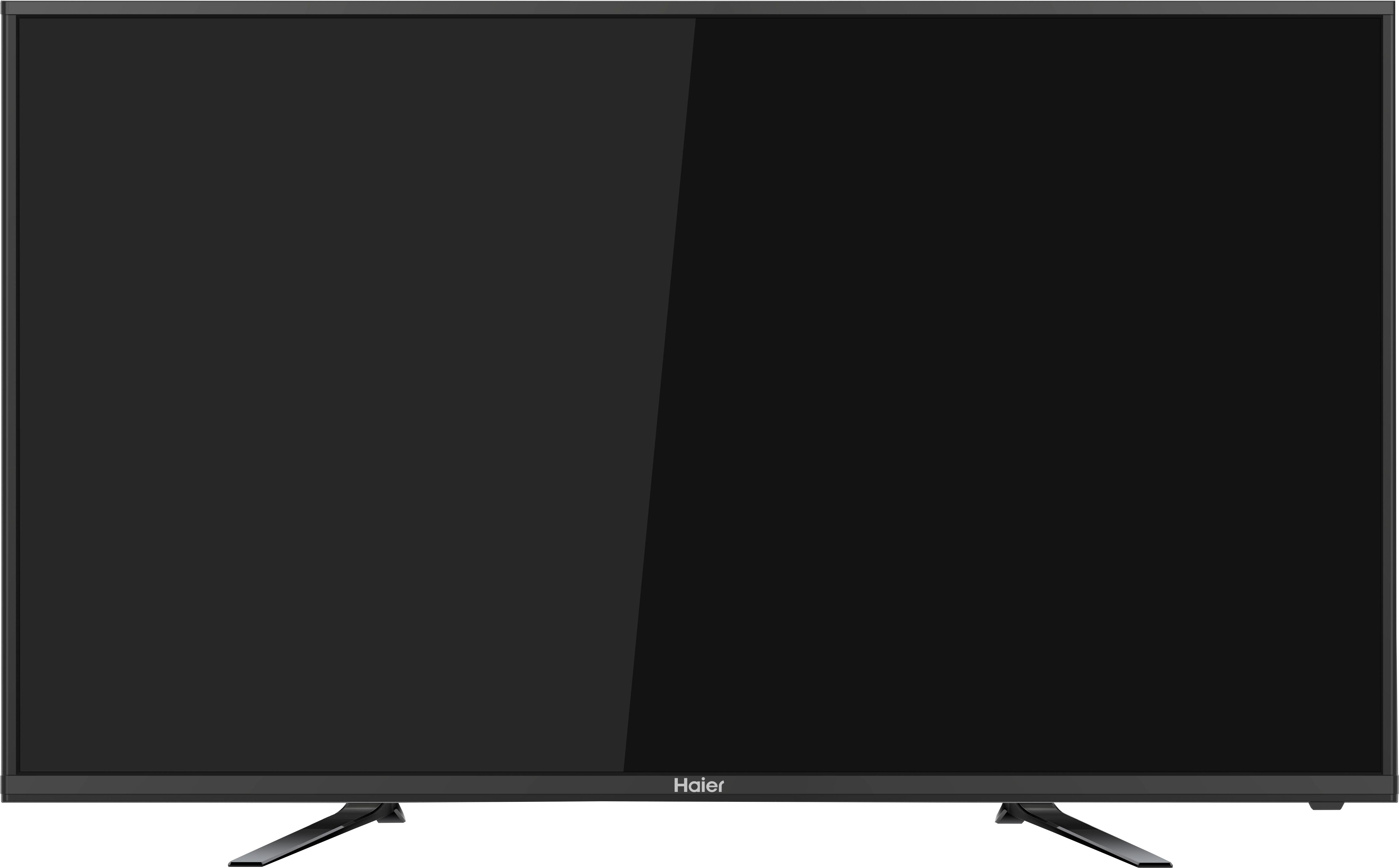 Haier LE24B8000 60 cm (23.6) LED TV