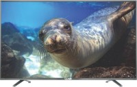 Lloyd 80cm (32) HD Ready Smart LED TV(L32S 3 x HDMI 1 x USB)