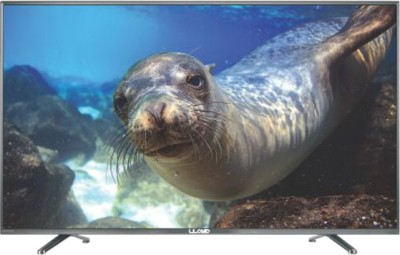 LLOYD L32S 32 Inches HD Ready LED TV