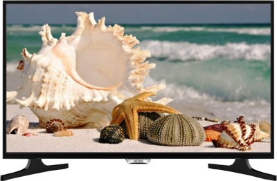 INTEX 3213 32 Inches HD Ready LED TV
