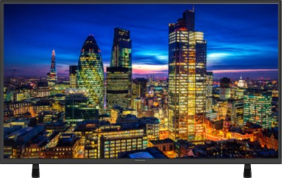PANASONIC VIERA TH 32C350DX 32 Inches HD Ready LED TV